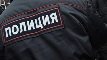 Наркоман из Томска сбежал от полиции к родителям в Воронежскую область