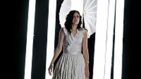 Театр «Практика» показал в Воронеже детский спектакль об искушениях