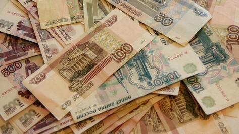 Глава воронежского села ответит в суде за ущерб бюджету в 2 млн рублей