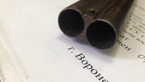 В Воронежской области дело застрелившего товарища на охоте ушло в суд