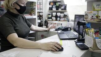 Более 31,8 тыс воронежцев уже победили коронавирус