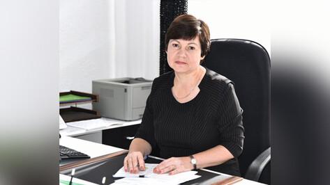 Воронежскому аграрному университету нашли нового ректора после коррупционного скандала