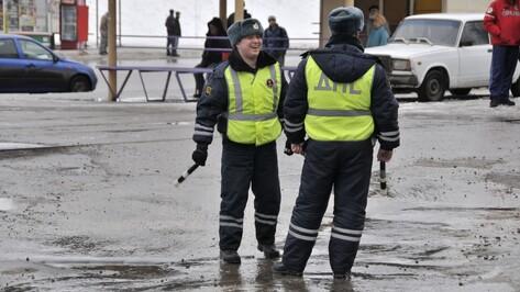 В Воронеже назвали востребованные и уходящие профессии