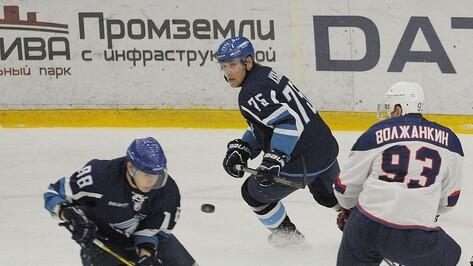 Бурановец Андрей Кузьмин: «В спорте надо каждый день доказывать, что ты лидер»