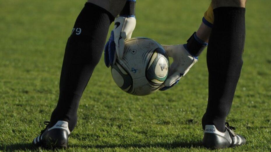 Семь футболистов не смогли отправиться на турецкие сборы «Факела»