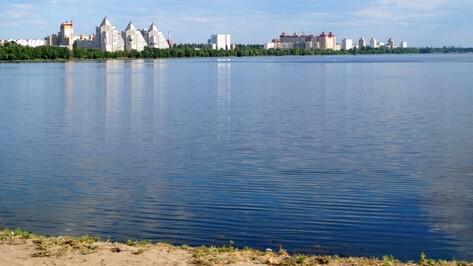В выходные в Воронеже сохранится аномальное тепло
