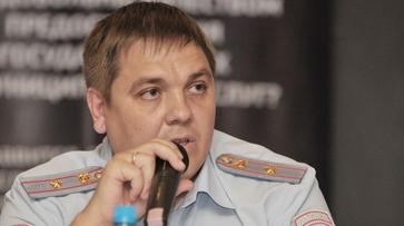 Зажиточному воронежскому гаишнику не удалось опротестовать дисциплинарку от ГУ МВД