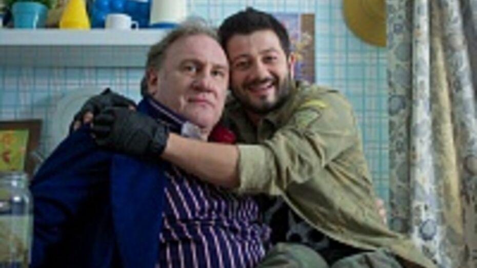 13 января стартует третий сезон ситкома «Зайцев +1»