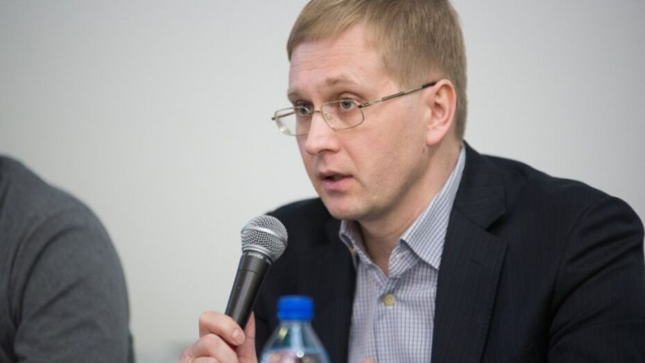 Силовики задержали гендиректора воронежской строительной компании «БиК»