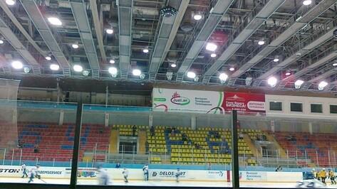 Стадион «Буран», поликлинику №16 и другие объекты ВАСО готово передать в областную собственность