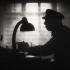 В Воронеже покажут документально-игровой фильм об Андрее Платонове