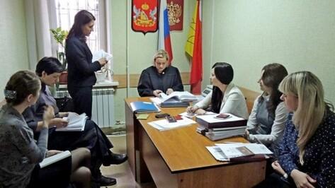 Центр защиты прав СМИ оспорит включение в реестр «иностранных агентов»