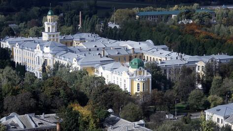 Воронежский агроуниверситет расширит возможности для студенческой практики