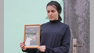 Одного из убитых на Балтиморе военных похоронят в Воронежской области