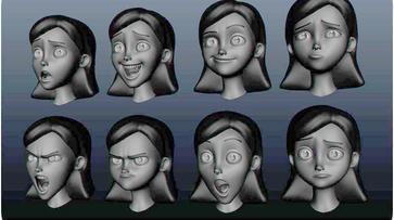 Аниматик и лэйаут. Как сделать мультфильм за 12 шагов – в воронежской лекции от Wizart Animation