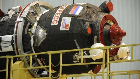 Запуск ракеты «Союз-ФГ» с воронежским двигателем запланировали 16 ноября