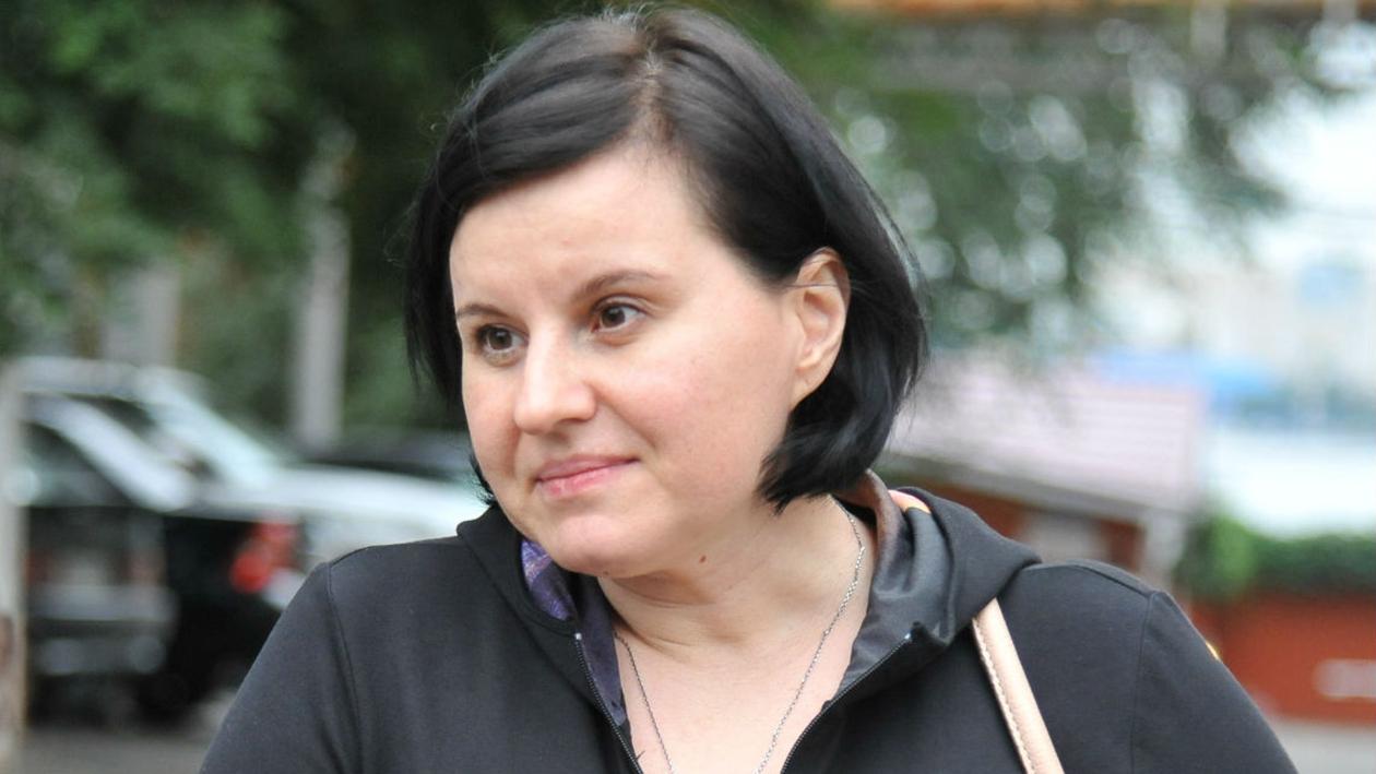Нереальный срок. В Воронеже лишившего женщину ноги водителя оставили на свободе