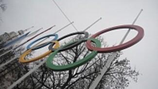 Тема дня: Олимпийские планы