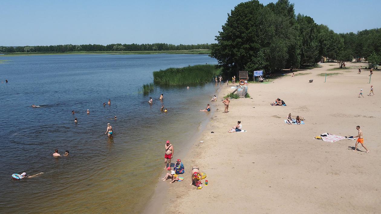 Обзор РИА «Воронеж». Какие законы вступают в силу 1 июля 2021 года