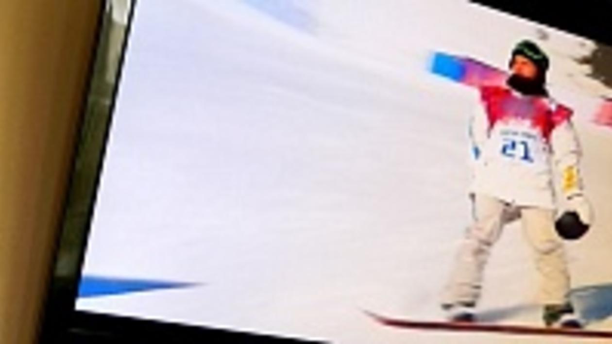 Посмотреть трансляцию открытия Олимпиады можно будет почти во всех барах и ресторанах Воронежа