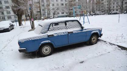 Обзор РИА «Воронеж». Какие законы вступают в силу в марте-2021