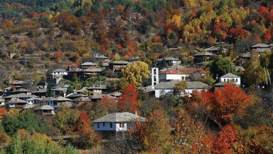 Как получить вид на жительство и гражданство Болгарии в 2021 году