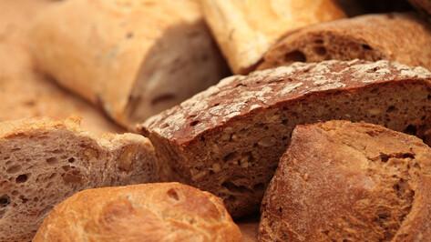Липецкая компания построит хлебозавод в Воронежской области