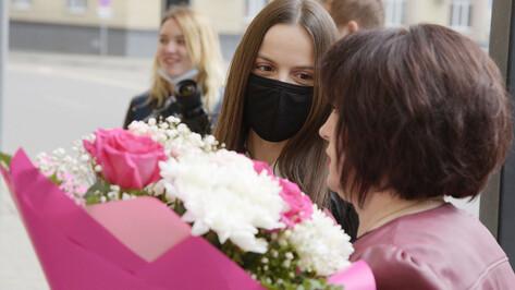 Регионы России выйдут из самоизоляции в 3 этапа