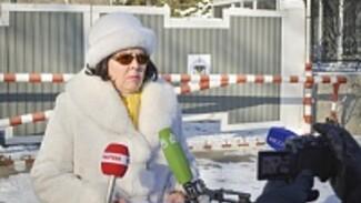 Уполномоченный по правам человека в Воронежской области: в Острогожской «учебке» не хватает врачей