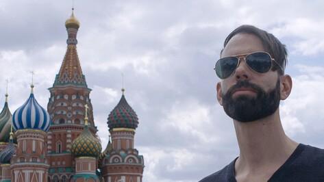 В Воронеже покажут документальный фильм о туре группы Placebo по России
