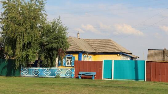 В карантинном поселении Воронежской области сняли ограничения по коронавирусу