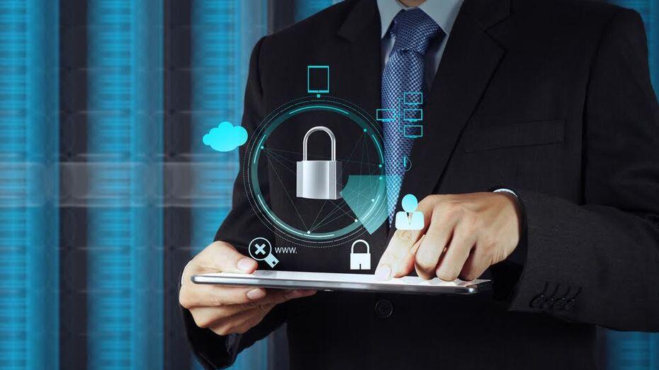 Июньские «Правила роста» коснутся IT-безопасности