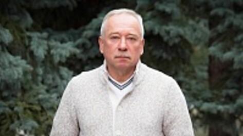 Наставник воронежского «Факела» Александр Корешков: «Если поля будут плохими, мы упростим игру»