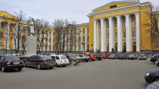 Стали известны имена еще 2 задержанных по делу о махинациях на 70 млн рублей в ВГТУ