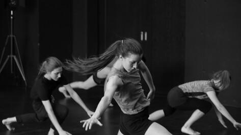 Воронежский Камерный театр выпустит первую танцевальную премьеру в марте
