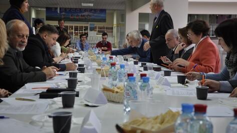 Эксперты оценили качество сливочного масла на Центральном рынке Воронежа