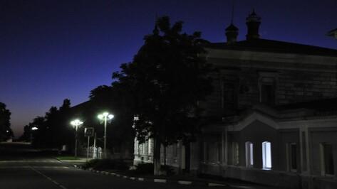 В Павловске пройдет акция «Ночь музеев»