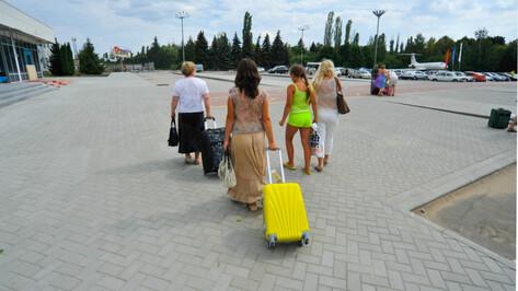 Воронежский Роспотребнадзор запустил горячие линии по вопросам об отдыхе за рубежом