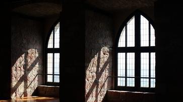 В Воронеже пройдет фотовыставка «Тайны старых замков»