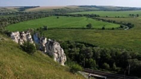 Музей-заповедник «Дивногорье» выиграл двухмиллионный грант миллиардера Потанина