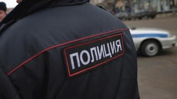 Жительницу Воронежа пытали утюгом и похитили у нее собаку