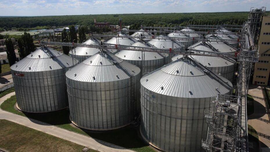 «МИнБанк» проинвестирует уникальное перерабатывающее производство в Воронежской области