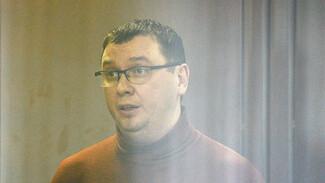Бывший ректор ВГТУ останется в СИЗО еще на 3 месяца