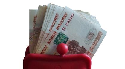 Бдительный воронежский пенсионер сохранил 80 тыс рублей и навел на аферистов полицию