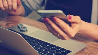 Телефонные мошенники начали пугать воронежцев уголовными делами