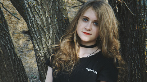 «Вы никто». Воронежские силовики не нашли вины водителя в гибели 17-летней девочки в ДТП