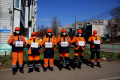 «РВК-Воронеж» поблагодарил горожан за онлайн-обращения