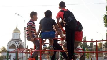В Воронеже огласили даты школьных каникул