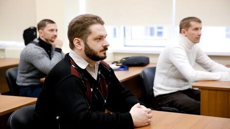 На Нововоронежской АЭС подготовят персонал для Белорусской атомной станции