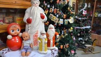 Советские дети не верили в Деда Мороза. Как встречали Новый год в послевоенном Воронеже